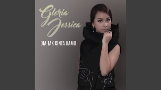 Video Dia Tak Cinta Kamu MP3, 3GP, MP4, WEBM, AVI, FLV Januari 2018