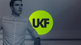 Netsky - Running Low (Ft. Beth Ditto) - YouTube