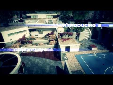 Qirex Clan introduces- Qirex Shorty