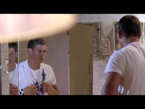 Marc Lime & K Bastian – Bizarre