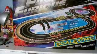 Nonton Scalextric Set Review: Fast and Furious 6 Film Subtitle Indonesia Streaming Movie Download
