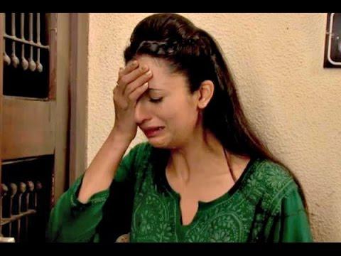 Yeh Hai Mohabbatein 4th September 2015 Ishita Suff