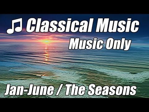 Relax Music Classical Symphony Orchestra for studying meditation relaxing Instrumental relaxation 1