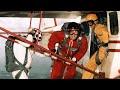 Unseen Classics - The Gypsy Moths