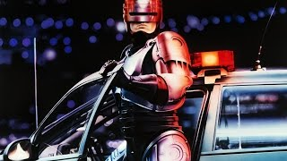 Nonton Cutting Edge: Episode 20 - RoboCop (Special Edition) Film Subtitle Indonesia Streaming Movie Download