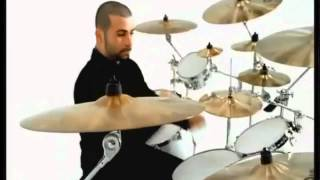 Video System of a Down - Toxicity (Official Music Video HD) MP3, 3GP, MP4, WEBM, AVI, FLV Januari 2019