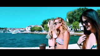 Story: Summer Dream In Croatia 2017 Camera: Sony rx100 mark5, GoPro 4 silver, Nikkon d5300, zhiyun crane gimbal Aerial ...