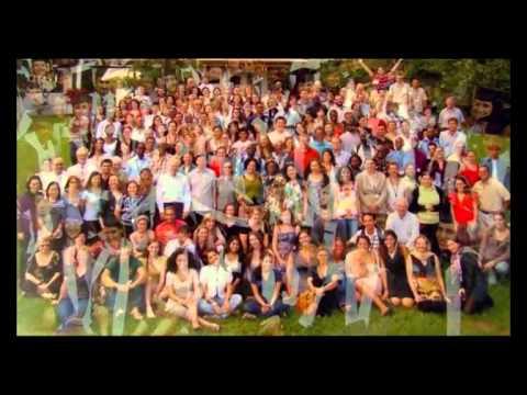 Video Migración Costa Rica