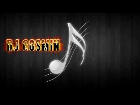 Glockwize  -  OKVY (Remix by DJ Cosmin)