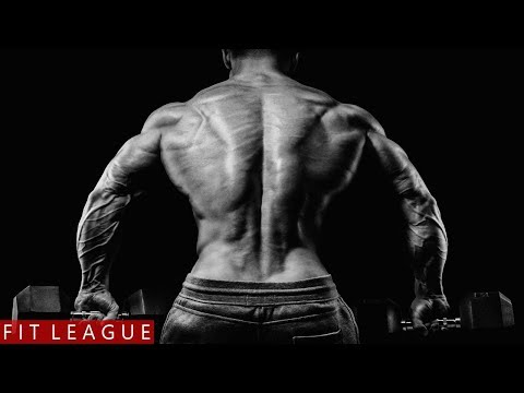Best Gym ☯ Workout Music Mix // Trap and Dubstep