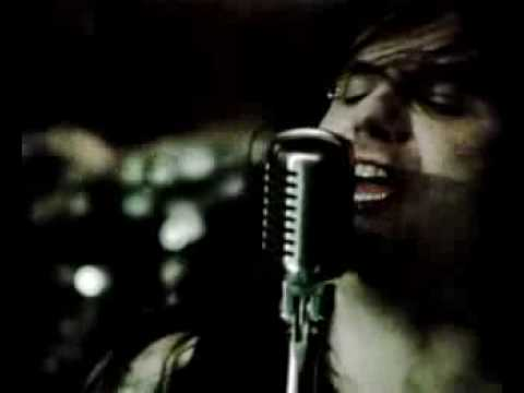 Kreator - Impossible Brutality online metal music video by KREATOR
