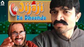 Video BB Ki Vines- | Jijaji Ko Dhoondo | MP3, 3GP, MP4, WEBM, AVI, FLV Desember 2017