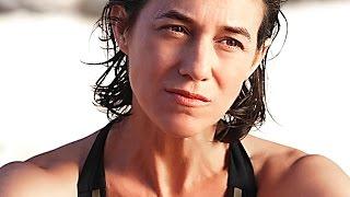 Video LES FANTÔMES D'ISMAËL Extraits du Film (Marion Cotillard, Charlotte Gainsbourg - Cannes 2017) MP3, 3GP, MP4, WEBM, AVI, FLV September 2017