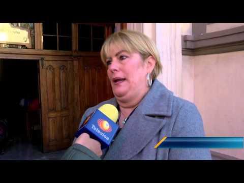 Las Noticias - Regios celebran miércoles de ceniza