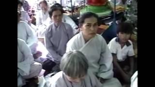 Bài phú Cư Trần Lạc Đạo