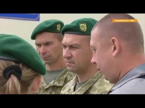 Пропуск россиян в Украину только по биометрике – Турчинов все объяснил - DomaVideo.Ru