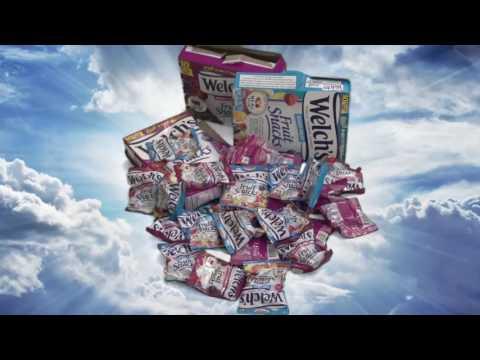 Video Fruit Snacks - TVFilthyFrank download in MP3, 3GP, MP4, WEBM, AVI, FLV January 2017