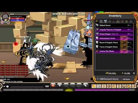 aqw private server - THIS IS THE BEST PRIVATE SEVER EVER NAME/WEB http://sagaworlds.redgame.com.br/playme/
