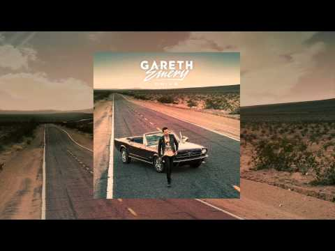 Gareth Emery – Long Way Home