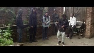 Download Lagu Maestro Don - Real Thugz {Video Tribute To Ravon/Terro} Mp3