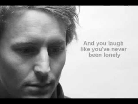 With lyrics - Song from Ben Howard first album ''Every Kingdom'' (deluxe edition) Listen and buy : http://www.amazon.co.uk/Every-Kingdom-2CD-Deluxe-Edition/dp/B005LFS43Y h...