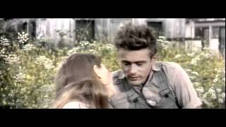 East Of Eden Best Scene Of James Dean YouTube