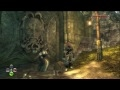 Fable 2 The Co op Mode