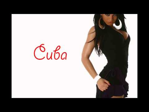 Best Cuban Music