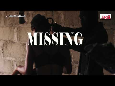 Missing 2 Movie Trailer 01 - Bccn Tv || Latest 2019 Nollywood Movies || Nigeria & Ghana Movies