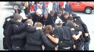 Vídeo Promocional SpainSkills 2011