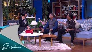 Video Doyok dan Kadir Sudah Bersahabat 35 tahun MP3, 3GP, MP4, WEBM, AVI, FLV Januari 2019