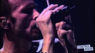 Video Velvet Revolver - Wish You Were Here [Live - HD] MP3, 3GP, MP4, WEBM, AVI, FLV Februari 2018