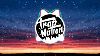 Video Sex Whales & Fraxo - Dead To Me (feat. Lox Chatterbox) MP3, 3GP, MP4, WEBM, AVI, FLV Oktober 2018