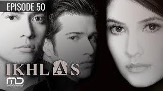 Video Ikhlas - Episode 50 | Sinetron 2003 MP3, 3GP, MP4, WEBM, AVI, FLV Oktober 2017