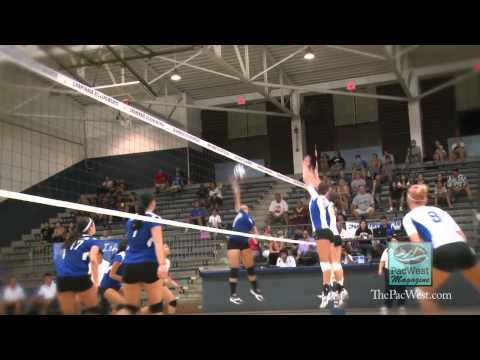PacWest Magazine TV - Season 8, Episode 1