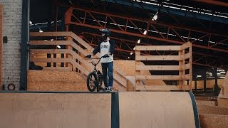 Lisez ici la description !Musique : Diamond In A Lotus - Throw Me Away ft. Hanna WintersRéalisé par Max Freyss.Avec : Xandinho LouzadaMerci au : Stride - Strasbourg Indoor Bike Park.TECHNICAL SPECIFICATIONS:• Sony A7S II• Sony FE 24-70mm F4• Glidecam HD-1000• Slider Konova K5• Edited in Premiere Pro CC• Graded using iwltbap LUT PackFOLLOW ME:• https://www.instagram.com/maxfreyss/• https://www.facebook.com/max.freyss• Website: maxfreyss.com• Contact : maxfreyssproduction@gmail.comTHANKS FOR WATCHING !-Max Freyss