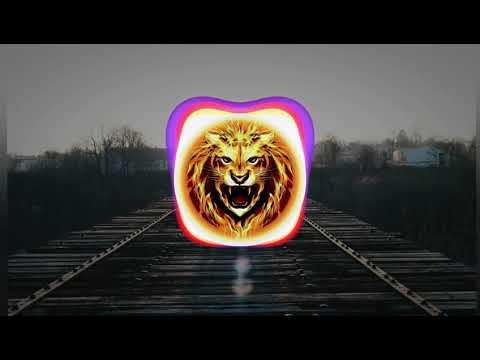 Charlie Puth - How Long (EDX's Dubai Skyline Remix) [Official Trap Video]
