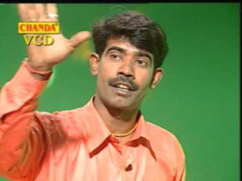 ashok chautala superb video advani ka kutta