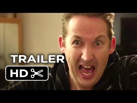 Back In The Day TRAILER 1 (2014) - Harland Williams Comedy HD