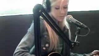 Video Avril Lavigne - Nobody's Home (Ultimate Live Acoustic Version) MP3, 3GP, MP4, WEBM, AVI, FLV Agustus 2018