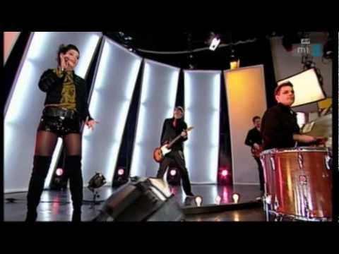 Sugarloaf - Dolce Vita M1 Teadelutan