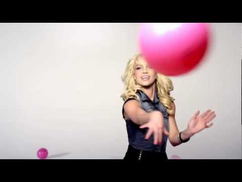 Candie's CommercialCandie's Commercial