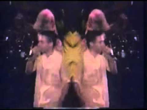 Tekst piosenki Beastie Boys - Bodhisattva vow po polsku