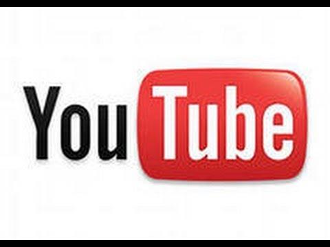 The Lerok Victoria Smile, Видео? Какие видео? Какие видео вы хотите видеть от нас)))))))) (видео)