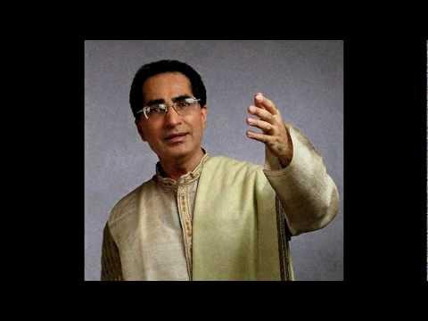 Sau Gile Shikve Hain Lekin - Gaurav Chopra - Raaz Ki Baatein