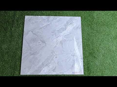 Gạch vân đá 80x80 bóng kiếng siêu đẹp cho phòng khách