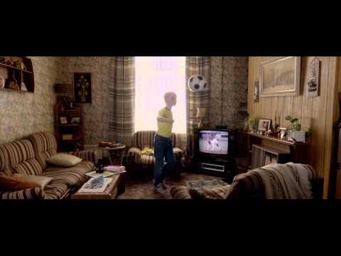 Believe Official UK Trailer