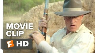 Nonton The Duel Movie CLIP - Standoff (2016) - Woody Harrelson, Liam Hemsworth Western HD Film Subtitle Indonesia Streaming Movie Download