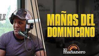 El Naguero – Las malas costumbres que solo tiene el dominicano que vive en RD