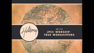 9. Kaulah Tuhan (This Is Our God) - Hillsong Global Project Indonesia with Lyrics